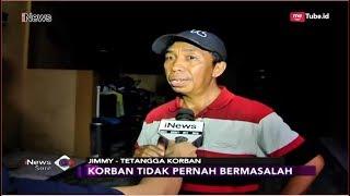 Video Kesaksian Tetangga Terkait Pembunuhan Satu Keluarga di Bekasi - iNews Sore 13/11 MP3, 3GP, MP4, WEBM, AVI, FLV November 2018