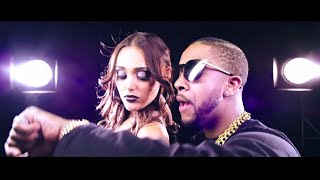 Omarion feat. Rick Ross - Let's Talk (Official Video)