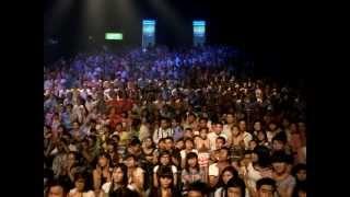 [FULL] Vietnam's Got Talent 2012 - Chung Kết 1 (07/04/2013)