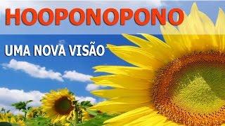 Uma entrevista descontraída com o Dr.Paulo Valzacchi - 2014 @ falando sobre a filosofia e aplicacao do Hooponopono, numa visao surpreendente onde engloba cen...