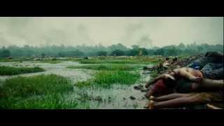 Killing Fields - Midnight's Children