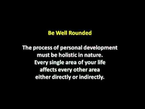 Self Improvement Tips | Personal development