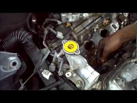 Lexus Repair Archives Auto Repair Videosauto Repair Videos