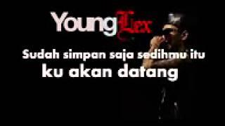 Download lagu Young Lex Ft Abi Kangen Dewa 19 Remix Mp3
