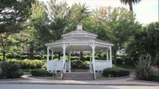 Corte Madera (CA) United States  City new picture : About Corte Madera, CA (Marin County Town Profile Video)