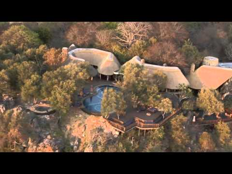 Zimbabwe Vacation Travel Guide