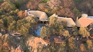 """Explore Zimbabwe with this video. ATA will host its 2012 World Congress in this """"world of wonders."""""""