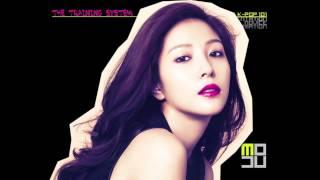 Download Lagu K-Pop 101: The Training System Mp3
