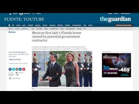 Las telenovelas dejan para un apartamento de lujo en Miami