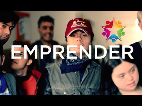 Watch videoSólo los rebeldes cambian el mundo