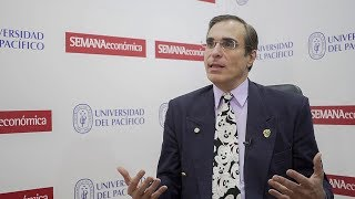 José Luis Cordeiro: