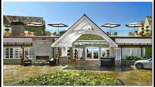 Del Mar (CA) United States  City pictures : L`Auberge Del Mar - Destination Hotels & Resorts, Del Mar, California, USA