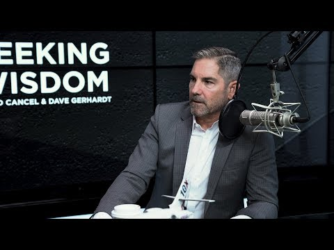 Marketing Tips that will Change Your Business- Grant Cardone
