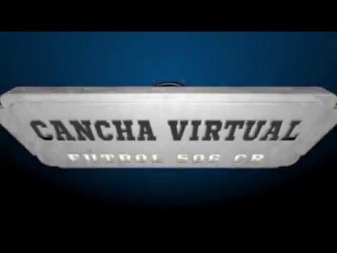 Cancha Virtual - 11 de Abril