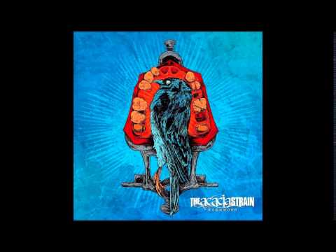 The Acacia Strain - Wormwood (2010) Full Album