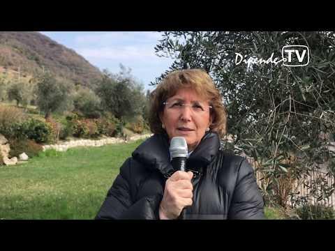 Laura Turri presidente 2018 Olio Garda DopLaura Turri presidente 2018 Olio Garda Dop<media:title />