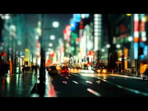 Скачать песню а в городе зима ночное движение
