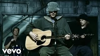 New Radicals - Someday We'll Know videoklipp