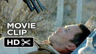 Nonton Young Ones Movie Clip   Up  Up  2014    Nicholas Hoult  Michael Shannon Sci Fi Western Hd Film Subtitle Indonesia Streaming Movie Download