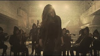 Alan Walker - Faded (Restrung) - YouTube