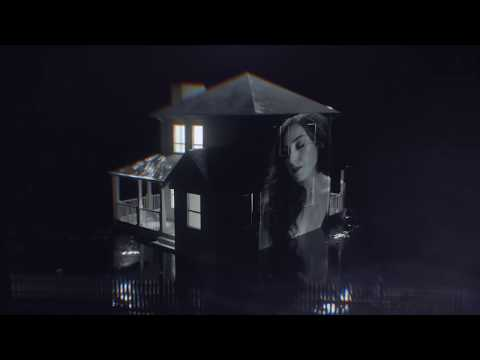 Marissa Nadler Blue Vapor (Official Video)