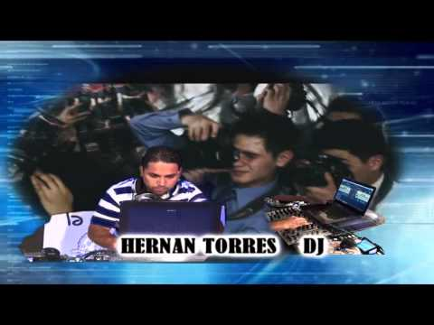 HERNAN TORRES DJ.avi