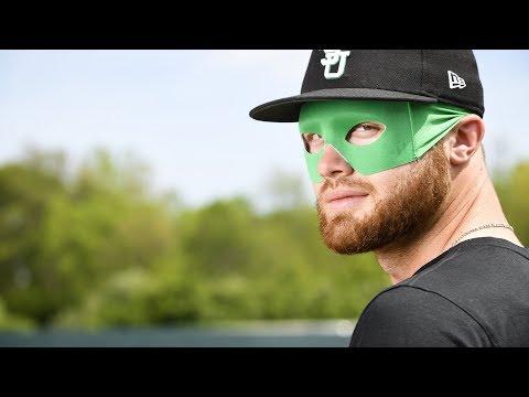 Video thumbnail: Base bandit