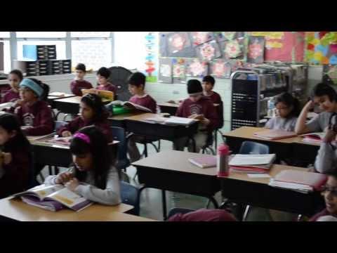 MCC FTS 25th ANNIVERSARY VIDEO