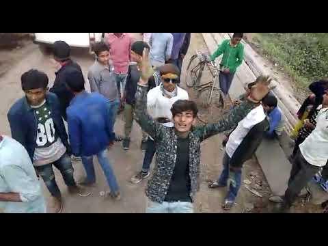 Video Saraswati puja dumri 2018 videos download in MP3, 3GP, MP4, WEBM, AVI, FLV January 2017