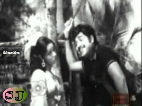 Video Anthiyil Chandiran Varuvathen Athu Ananda Bothaiyai Tharuvathen download in MP3, 3GP, MP4, WEBM, AVI, FLV January 2017