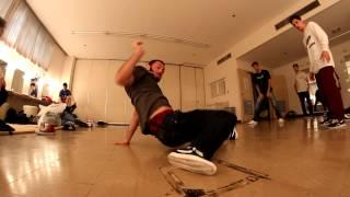 Nonton Predatorz crew (Jam in Nagoya, Japan) The Battle 2012 Film Subtitle Indonesia Streaming Movie Download