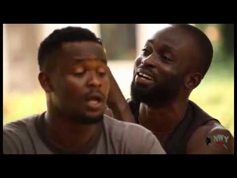 Ndi Nwe Obodo Season 2 - Latest Nigeria Nollywood Igbo Movie
