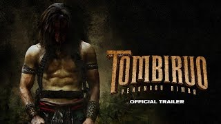 Nonton Tombiruo |2018| Official HD Trailer Film Subtitle Indonesia Streaming Movie Download