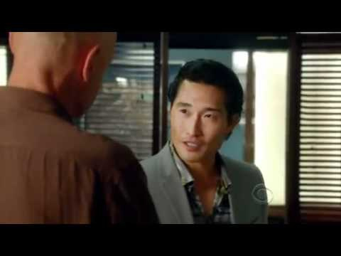 Hawaii Five-0 2.01 (Preview)
