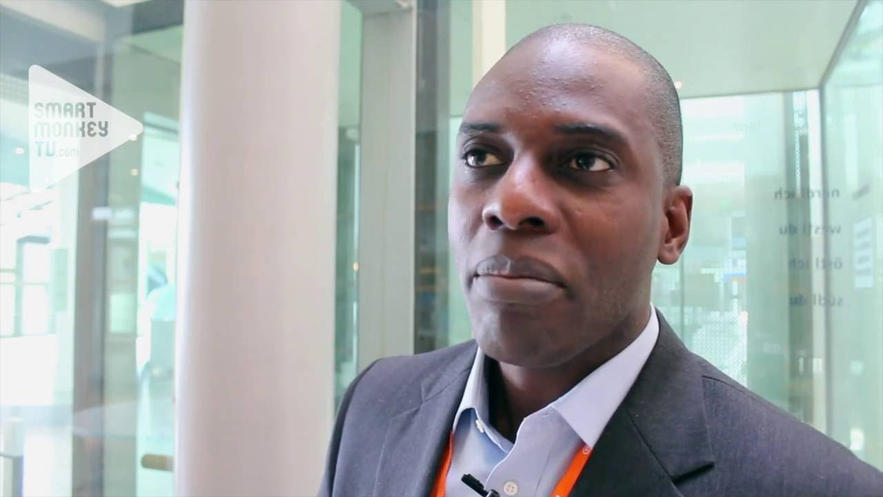 Kofi Dadzie, Rancard Solutions on how its Social Graph Rendezvous provides engagement marketing