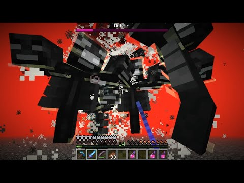 Etho Plays Minecraft – Episode 372: Dropper Hopper