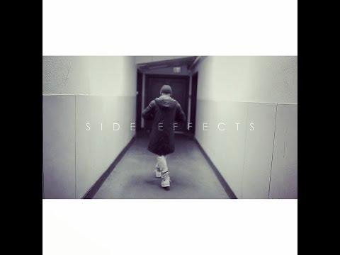 Taylor J  - Side Effects