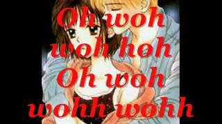 cueshe pangako lyrics (anime deffined)
