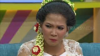 Video [FULL 1] RUMAH UYA (29/05/18) MP3, 3GP, MP4, WEBM, AVI, FLV Juli 2019