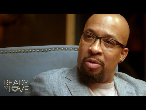 Leadership quotes - Nephew Tommy's Heartfelt Relationship Advice  Ready to Love  Oprah Winfrey Network
