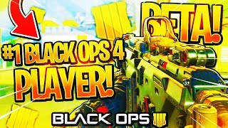 FACE REVEAL AT 3K LIKES // 🔴TOP COD PLAYER // DooM xProMvz // BEST BLACK OPS 4 PLAYER