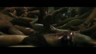 Nonton The Legend Of Hercules 2014 Trailer Film Subtitle Indonesia Streaming Movie Download