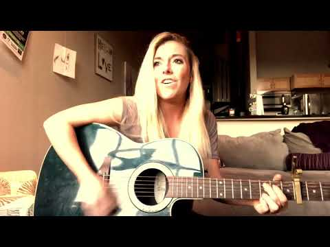 Video Luke Combs - Must've Never Met You - Cover by Elle Mears download in MP3, 3GP, MP4, WEBM, AVI, FLV January 2017