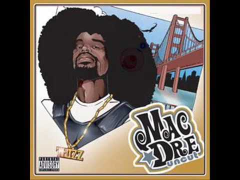 Video Mac Dre - Something You Should Know.mp4 download in MP3, 3GP, MP4, WEBM, AVI, FLV January 2017