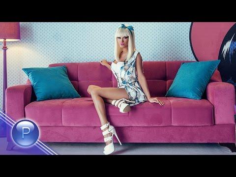 Del në shesh: Mozzik vjedh këngën 'Xhelozia' nga bullgarët (Video)