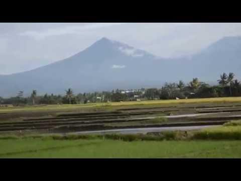 Titip Rindu Untuk Kampung Halaman Ku Penyemangat Ku Di Perantauan