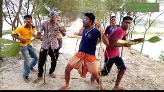 Download Video Bangla New Hit Dj Song || Bangla Funny Videos Hd 2018 || Ms Live Media MP3 3GP MP4