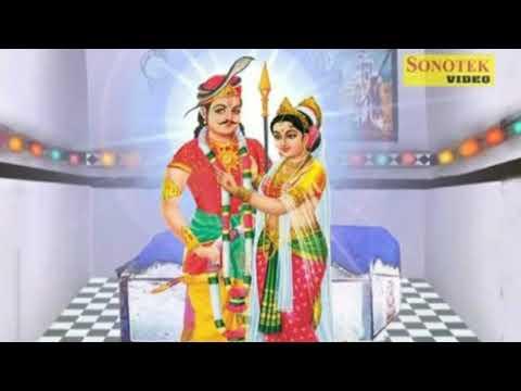 Video Kesarmal bawari song||sammo tellan part||gogga g maharaj download in MP3, 3GP, MP4, WEBM, AVI, FLV January 2017