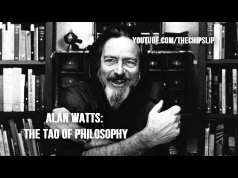 lecture - Like, comment and subscribe. Alan Watts - The Tao of Philosophy (Full Lecture) Slices of Wisdom 0:00 Images Of God 22:35 Coincidence of Opposites 52:05 Seein...