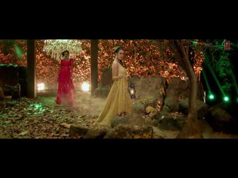 Video 'Lalla Lalla Lori' Full VIDEO Song | Welcome 2 Karachi | T-Series download in MP3, 3GP, MP4, WEBM, AVI, FLV January 2017